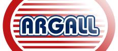 argall